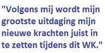 quoteRBWK2015(1)