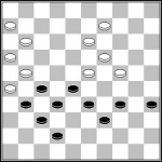 tkachenkoboomstra(1)