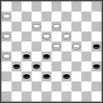 tkachenkoboomstra(2)