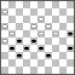 tkachenkoboomstra(3)