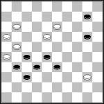 tkachenkoboomstra(4)